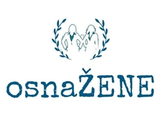 "Call for applications for participation in the workshop ""osnaŽENE"""