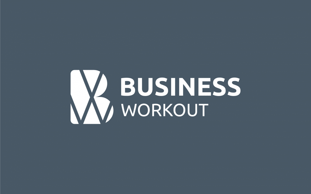 Apply for Business Workout!