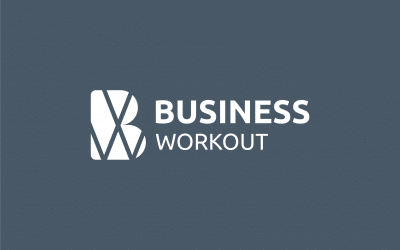Prijavi se na Business Workout!