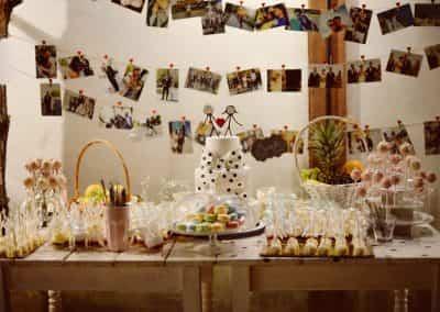 Organizacija vjenčanja TaSubota