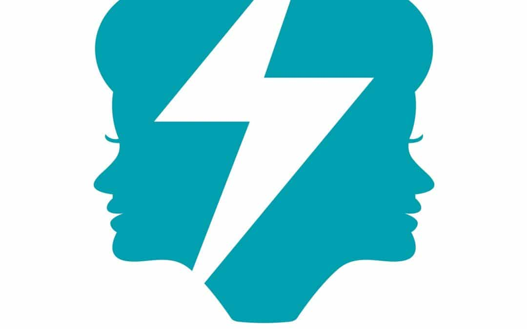 """Učestvujte u preduzetničkom programu za žene """"PoWEr+"""""""