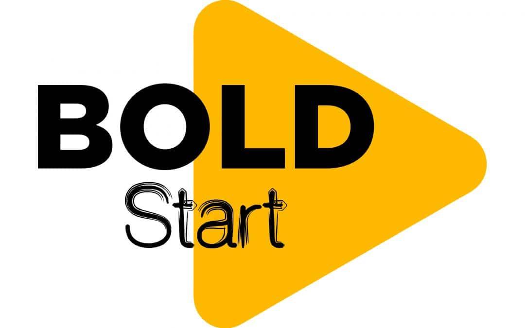 BOLD START za mlade lidere/ke iz cijele BiH – prijave za program su otvorene!