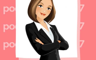 Podržavamo žene u poduzetništvu u BiH i kupujemo/koristimo njihove proizvode!