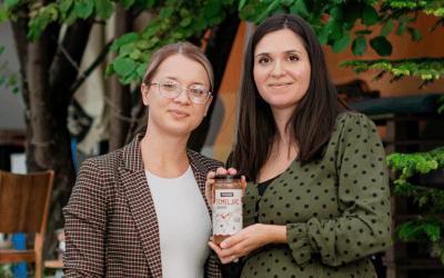 FooDish – Zdravi bh. proizvod koji osvaja kuhinje širom BiH